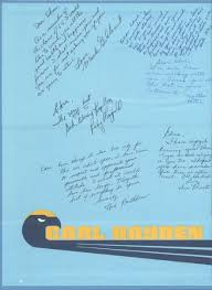 carl hayden high school yearbooks explore 1987 carl hayden high school yearbook az classmates