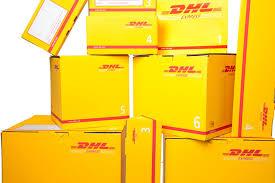 bureau dhl bureau dhl 57 images dhl on the move dhl supply chain office