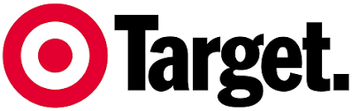 college registries free 20 target gift card for creating a 500 college registry