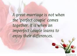 wedding day sayings gallery marriage day images drawing gallery
