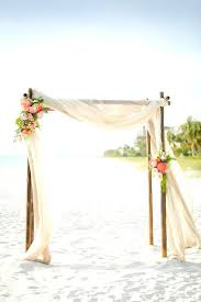 cheap wedding arch cheap wedding reception decorations