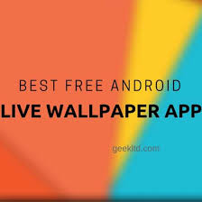 app for android 2017 top 10 free best live wallpaper app for android mobile
