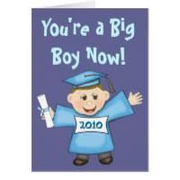 kindergarten graduation cards kindergarten graduation cards invitations zazzle co uk