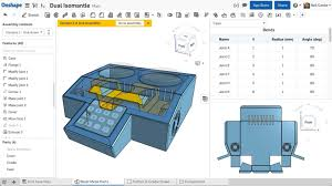 20 best 3d printing software tools all are free all3dp