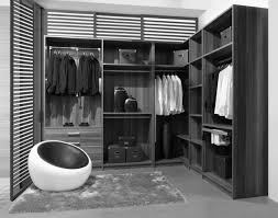 Small Bedroom With Walk In Closet Ideas Incredible Walk In Closets Wardrobes For Men And Women Custom