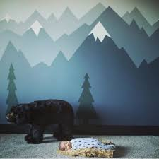 Large Wall Murals Wallpaper by Wall Wall Murals Kids Amazing Kids Room Mural Find More