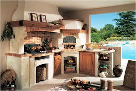 cuisine godin pose de conduit de cheminée à castres 81 godin castres