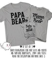 baby shower shirt ideas best 25 baby showers ideas on baby