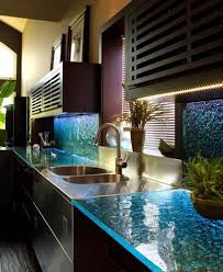 Best Kitchen Sinks And Faucets by The Best Kitchen Sink Material For Your Preference In Selecting