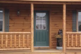 doors making u design creed us bungalow makes a impression creed