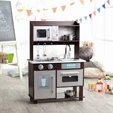 play kitchen ideas kitchen ideas fresh kitchen styles play kitchen play