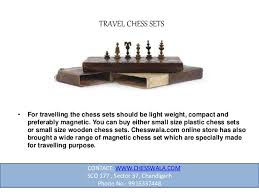 buy chess set buy chess set online in india with free shipping