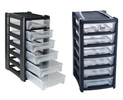 Wall Mounted Bedroom Storage Cabinets Garage Bicycle Storage Shallow 6 Drawers A4 Drawer Paper Unit