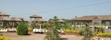 hotel krishna u0026 garden restaurant