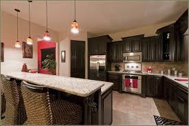 kitchen cabinets san diego photo of boyars kitchen cabinets san