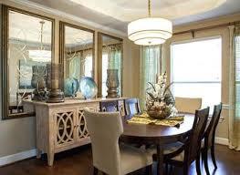 Large Dining Room Mirrors Large Dining Room Mirrors Createfullcircle