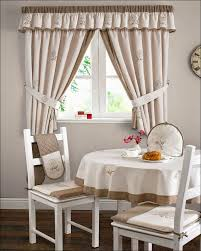 kitchen window valance ideas waverly valances kitchen valances