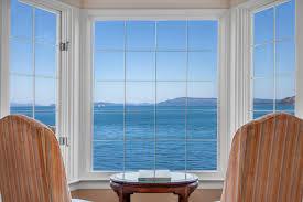 photos 17m cormorant bay listing is a frank lloyd wright