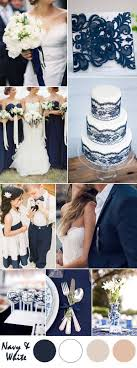 wedding colors the stunning colors of white burgundy wedding 341 best wedding color palette ideas images on pinterest wedding