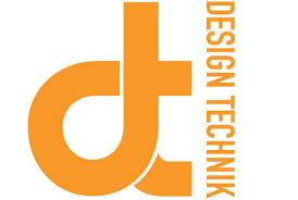 technik design design technik branding contact website d30n design