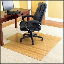 walmart stand up desk office chair mat walmart diy stand up desk drjamesghoodblog com