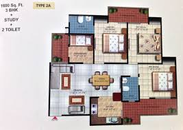 1600 square foot floor plans house plan 1600 sq ft house plans beautiful indian house plans