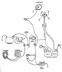 club car ignition switch wiring diagram gooddy org