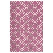Pink Outdoor Rug Pink Outdoor Rugs You Ll Wayfair