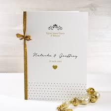 livre de messe mariage couverture livret de messe mm creation faire part mm création