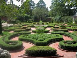 Formal Garden Design Ideas Formal Garden Design Lovely Semi Formal Garden Search