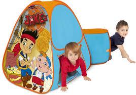 jake land pirates playhut tent 12 00