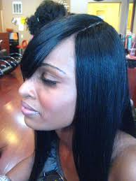 sew in bob hairstyles sew in bob hairstyles c bertha fashion sew in hairstyles ideas