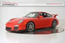2010 porsche gt3 used 2010 porsche 911 gt3 for sale fort lauderdale fl