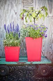 20 best outdoor planter boxes images on pinterest planter boxes
