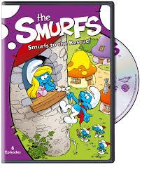 the smurfs smurfs smurfs to the rescue smurfs wiki fandom powered by wikia