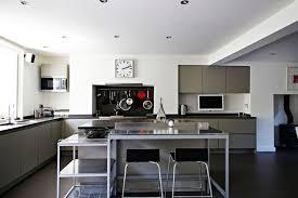 Kitchen Designers Uk Urban Modern Kitchen Design Ideas U0026 Pictures U2013 Decorating Ideas