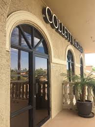 Makeup Schools In Arizona 9 Best Permanent Makeup Education At Collett Academy Images On