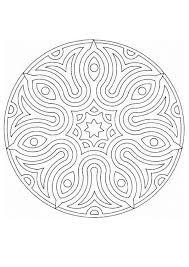 115 mandalas images drawings coloring books