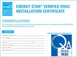 Basic Home Hvac Design Existing Homes Program Acca