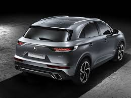 europe car leasing companies 2018 ds7 crossback 9 globalcars com au