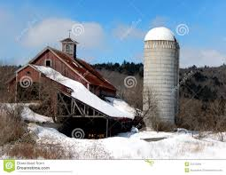Images Of Cupolas Barn Cupola Stock Photos Royalty Free Pictures