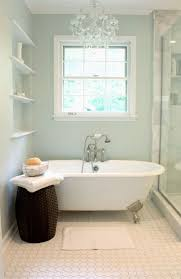small bathroom ideas color best colours for a small bathroom inspirational bathroom ideas for