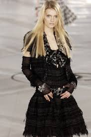 Light Year To Year 140 Best Images About Chanel Year To Year 2001 2002 On Pinterest