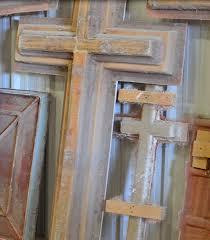 church crosses church crosses steeple crosses wall mounted crosses