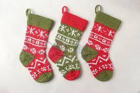 knitting pattern for christmas stocking free ajeng belajar merajut rajut free knitting pattern stranded