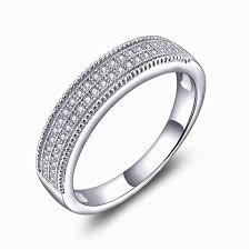 sterling rings wholesale images New 925 sterling silver fashion ladies rings wholesale jewellery jpg