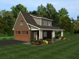 2 car garage plans w office loft u0026 covered porch u2022 70 00