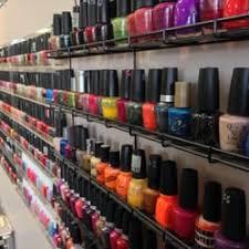 tic tac nails 13 reviews nail salons 42587 ford rd canton