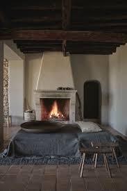 stay at la granja ibiza spain u2014 lagom
