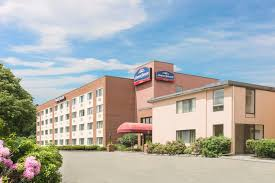 Maine Mall Map Howard Johnson Hotel South Portland Updated 2017 Prices